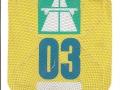 E0647499V 2003-0018