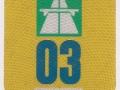 E0652252V VB 19
