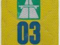 E0816348V 2003-0023
