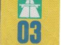 E0820301V 2003-0007
