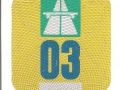 E0821070V 2003-0019