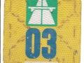 E0824223V 2003-0006