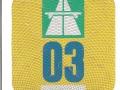 E0831831V 2003-0014