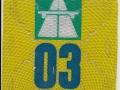 E0858073V 2003-0026