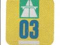 E0858365V 2003-0015