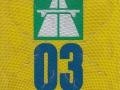 F0306974V 2003-0020