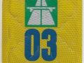 F0308688V 2003-0021