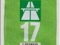 C0278510V