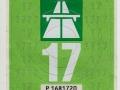 P1681720V
