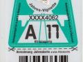 xxxx4062V