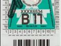 xxxx6534V