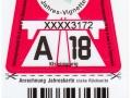 XXXX3172V