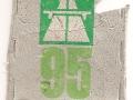 A0761803V 1995-0004