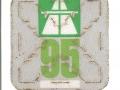 C075---- 1995-0006