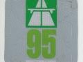 D0468394V 1995-0012