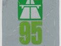 D0491763V 1995-0015