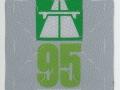 E0681471V 1995-0011