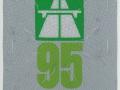 E0738016V 1995-0016