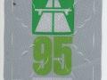 E0745919V 1995-0010