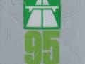 E0750077V 1995-0009