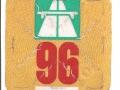 A0868459V 1996-0008