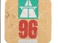 C0376595V 1996-0007