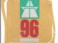 E0746207V 1996-0009