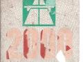 A0745138V 2000-0001
