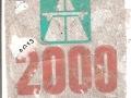B0310151V 2000-0002
