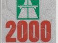 B0872366V 2000-0021