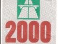 B0897145V 2000-0003