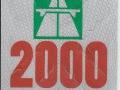 C0059163V 2000-0019