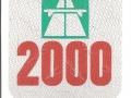 E0621128V 2000-0014