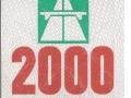 E0623090V 2000-0004