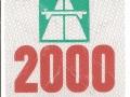 E0630044V 2000-0008