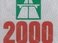 E0646893V 2000-0018