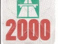 E0650877V 2000-0017
