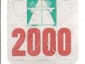 E0664490V 2000-0015