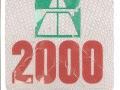 E0696051V 2000-0010
