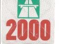 E0700731V 2000-0009