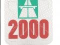 K0726175V 2000-0016