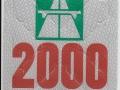 K0730820V 2000-0020