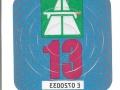 E0720033V