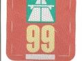 B0930453V 1999-0009