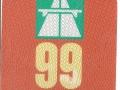 D0811816V 1999-0001