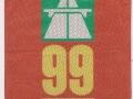 E0428038V VB 15