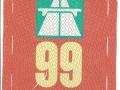 E0445944V 1999-0003