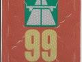 E0521249V 1999-0012