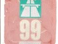 F0158307V 1999-0005