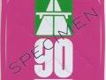 Specimen 1990